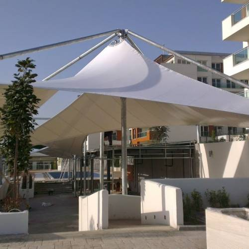 Yeni Moda Evler – İSTANBUL
